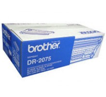 Brother DR-2075 ― DUCART.RU