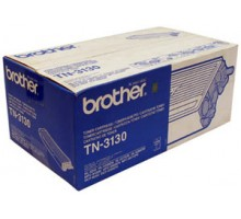 Brother TN-3130 Картридж ― DUCART.RU